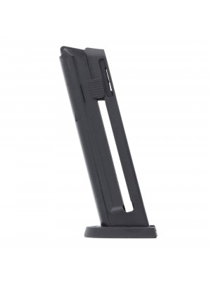 ProMag Smith & Wesson M&P .22 LR 10-Round Magazine Left