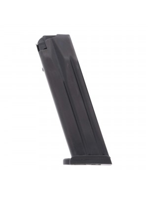 Promag H&K VP9 9mm 17-Round Magazine Left View