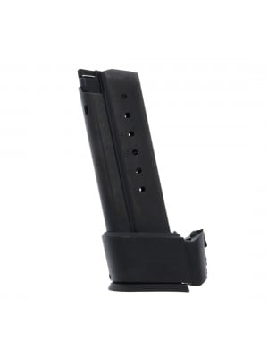 ProMag Springfield XDS 9MM 9-Round Magazine Left View