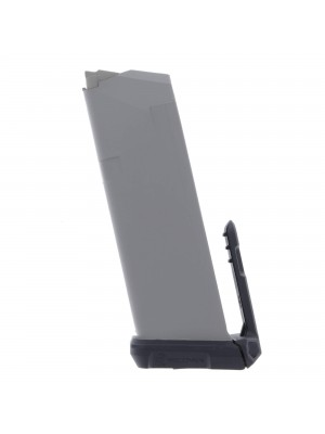 Recover Tactical Glock 21 Magazine Clip Side