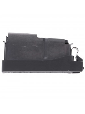 Remington Model 783 Short Action 243 Win, 308 Win 4-Round Magazine  Right View