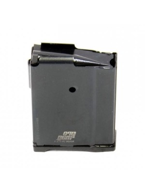 ProMag Mini-30 7.62x39mm 10-Round Blue Steel Magazine Right View