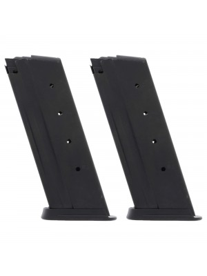 2 Pack Ruger-57 5.7x28mm 20-Round Magazine