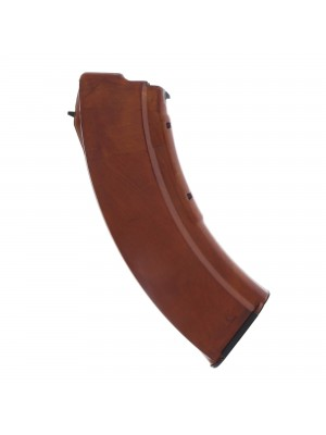 Original Russian Bakelite AK-47, AKM 7.62x39mm 30-Round Magazine Right