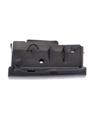 Savage Arms 10GC/11GC/14 223 Rem, 204 Ruger 4-Round Magazine Right View