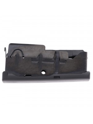 Savage Arms 110FC/111FC 6.5-284 Norma 4-Round Magazine Right View