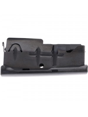 Savage Arms 110GC/111GC/114 25-06 Rem, 270 Win, 30-06 Springfield 4-Round Magazine Right View