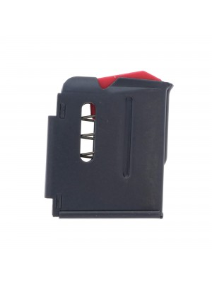 Savage Arms 93 Series .22 WMR, .17 HMR 5-Round Blued Magazine