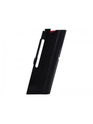 Savage Arms Savage 64 Series .22 LR 10-Round Magazine