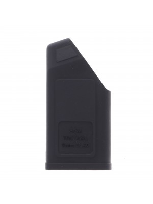 SGM Tactical Glock 9mm/40 S&W Speed Loader Right View