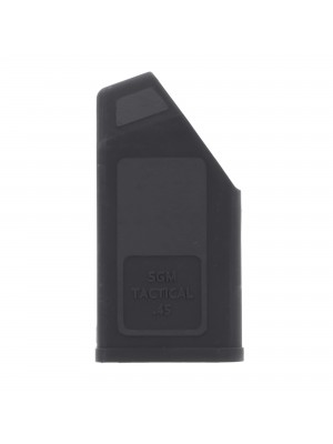 SGM Tactical Glock .45 ACP/10mm Speed Loader Right View