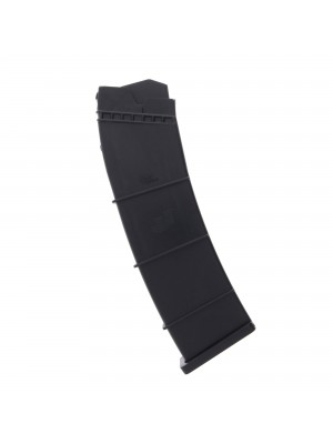 SGM Tactical Vepr 12 Gauge Shotgun 10-Round Magazine