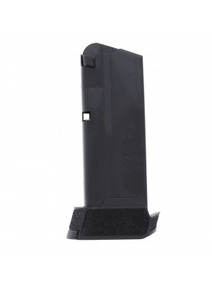 Sig Sauer P365 Micro-Compact 9mm 12-Round Magazine Left View