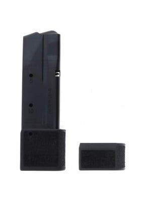 Sig Sauer P365 Micro-Compact 9mm 15-Round Magazine Right