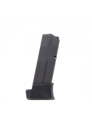 sigsauer_p224_magazine_mag_224_9mm_15round_black_right