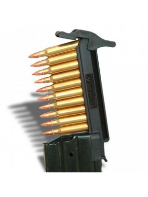 Maglula Mini-14 .223/5.56 StripLula 10-Round Magazine Loader and Unloader