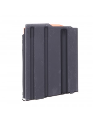 Smith & Wesson M&P15 .223/5.56 10-Round Aluminum Magazine Right View