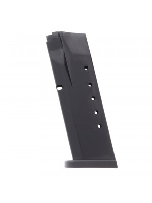 Smith & Wesson S&W M&P40 M2.0 Compact .40 S&W, .357 SIG 13-Round Magazine Left View