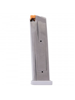 SPS Pantera, Falcon .45 ACP 16-Round Magazine with Base Pad