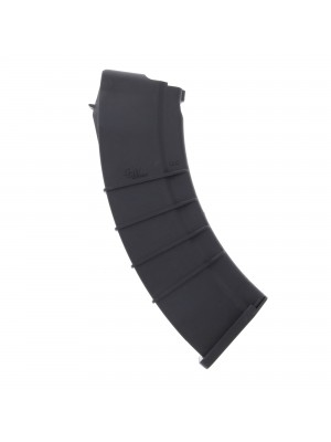 SGM Tactical Saiga 7.62x39mm 30-Round Polymer Black Magazine Right View