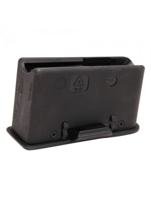 Steyr Arms Prohunter Classic 9.3 x 62 4-Round Magazine