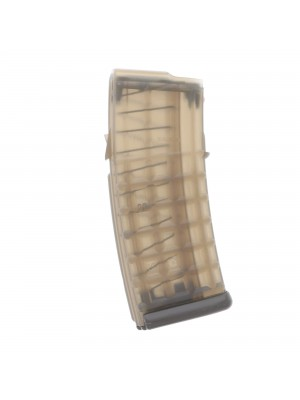Steyr Arms AUG .223 30-Round Magazine Right