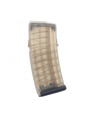 Steyr Arms AUG USR .223 30-Round Magazine Right