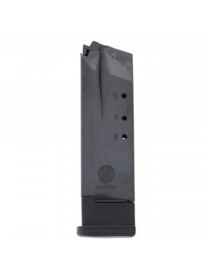 Steyr Arms M40 .40 S&W 10-Round Magazine Left