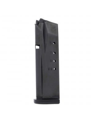 Steyr Arms M40 .40 S&W 12-Round Magazine Left
