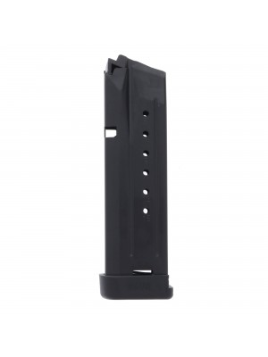 Steyr Arms M9 A1 9mm 17-Round Magazine Left