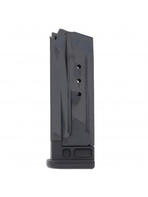 Steyr Arms S9 A1 9mm 10-Round Magazine Left