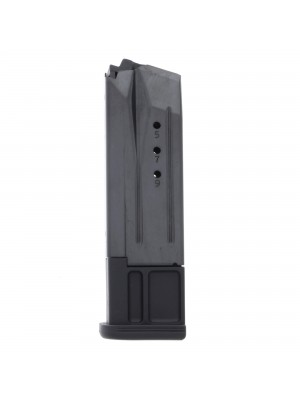 Steyr Arms M9 A1 9mm 10-Round Magazine Left