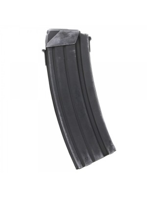 Galil AR, ARM, SAR 5.56×45mm 35-Round Original Israel Magazine - Grade 3 Right