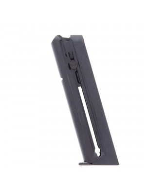Smith & Wesson S&W 41, 422, 622, 2206 .22LR 10-Round Magazine