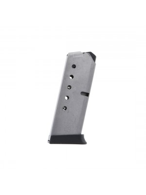 Smith & Wesson CS45 .45 ACP 6-Round Magazine