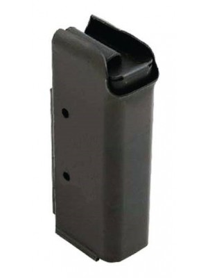Auto Ordnance Thompson .45 ACP 10-Round Magazine Right View