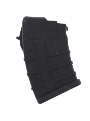 TAPCO Intrafuse AK-47 7.62x39mm Russian 5-Round Polymer Magazine Right View
