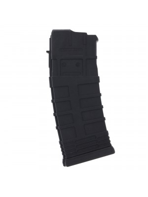 TAPCO Galil/Golani Sporter .223/5.56 30-Round Polymer Magazine Right View