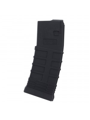Tapco Intrafuse AR .223/5.56mm Gen II Magazine Left View