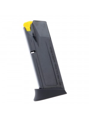 Taurus G2C 9mm 12-Round Magazine Left