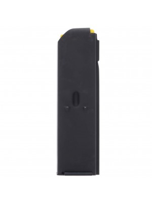 Taurus CT9 G2 9mm 10-Round Magazine Left