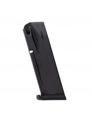 Century Arms Canik TP9SF Elite 9MM 15-Round Magazine Left View