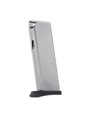 Walther CCP 9mm 8-Round Magazine Left