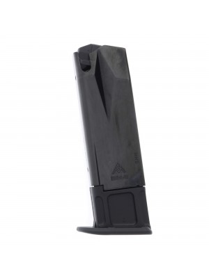 Walther P99 9mm 10-Round Magazine Left