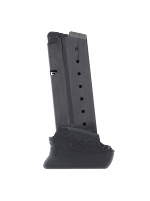 Walther PPS M2 9mm 8-Round Magazine Left