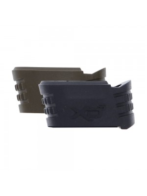 Springfield Armory XD-S 9mm Magazine X-Tension Sleeve