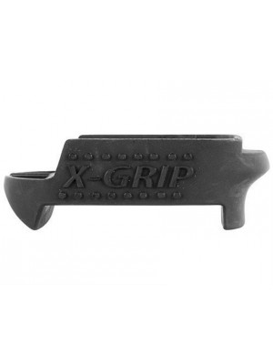 X-Grip H&K P2000SK 9mm/ .40 S&W/ .357 SIG  9/10-Round Magazine Grip Adapter