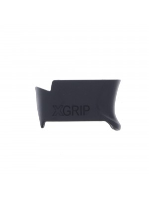 X-Grip Glock 42 .380 ACP Magazine Grip Adapter Right