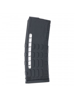 KCI AR-15 .223/5.56mm 30-Round Magazine (Black Polymer) - Right View