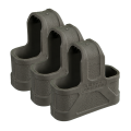Magpul PMAG Original MAGPUL for PMAG AR-15 223/5.56, 3 Pack